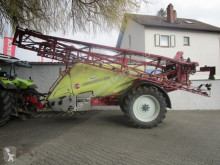Hardi Trailed sprayer Commander 4400