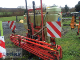 Self-propelled sprayer Feldspritze 800l