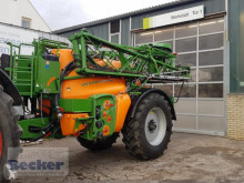 Amazone Trailed sprayer UX 4200 Special