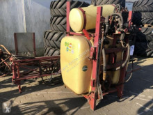 Hardi LX800 used Trailed sprayer