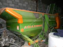 pulverización Amazone