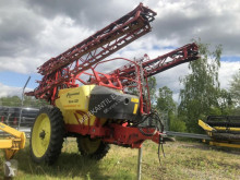 Rau Self-propelled sprayer Kverneland Ikarus S28