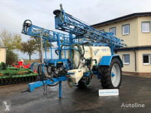 Nc Self-propelled sprayer Inuma IAS 4024 Evolution II