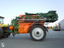 Amazone Trailed sprayer UX 5200 - 30 m