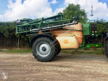 Amazone Trailed sprayer UX 4200 - 30 m