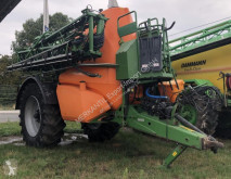 Amazone Self-propelled sprayer UX 6200 Super