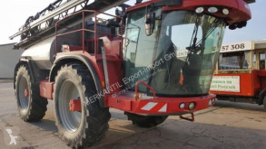 Horsch Self-propelled sprayer PT 270 Vollausstattung