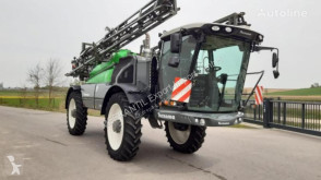 Tecnoma Self-propelled sprayer Laser FC 4240