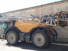 Challenger RoGator 655-36m
