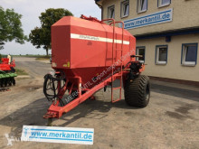 Horsch Trailed sprayer Airseeder CO 8.25