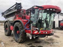 Horsch Self-propelled sprayer Leeb PT 270