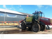 Hardi Self-propelled sprayer Alpha EVO 4100 Plus Eco-Drive 32 m