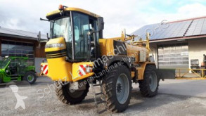 pulverizare nc Rogator RG 618S, 5000 ltr, 36 mtr., Müller Comfort Terminal