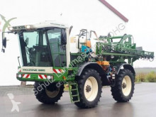 pulverizare Amazone Amazone SF430 (Agrifac), Spurverstellung variabel, 21/30 mtr.,Top-Zustand