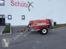 Nobili Tifone Hopfenspritze Raumspritze spraying