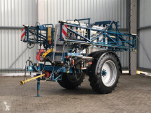 Trailed sprayer Albatros 35