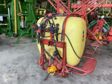 Hardi Self-propelled sprayer 600