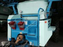 Pulverización Pulverizador arrastrado Berthoud R 32 DBA