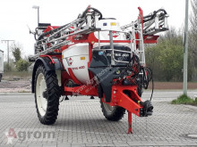 Kuhn Trailed sprayer Metris 4100