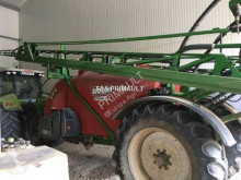 Seguip SVX 400 used Trailed sprayer