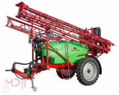 Pulverización Pulverizador arrastrado MD Landmaschinen KR gezogene Feldspritze APOLLO PHN