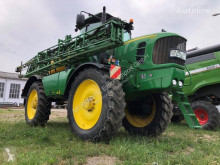 John Deere 5430i used Self-propelled sprayer