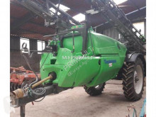 Tecnoma TECNIS 3500 used Trailed sprayer