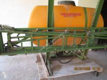 pulverización Amazone US 603 T