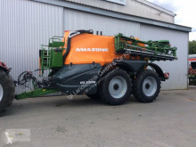 Amazone Trailed sprayer UX 11200