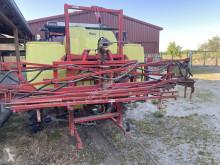 pulverizare Rau Feldspritze 800 Liter