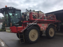 Agrifac Self-propelled sprayer Condor 24m