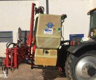 Pulvérisation nc Supermat V 1600 Liter occasion