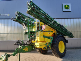 John Deere Trailed sprayer 840