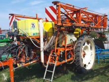 Nc Douven 3400l used Trailed sprayer