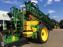 John Deere Self-propelled sprayer 840