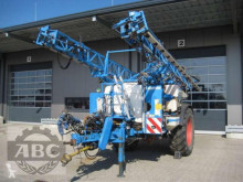 Lemken Trailed sprayer EUROTRAIN 5000