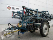 Nc Trailed sprayer 4000 L