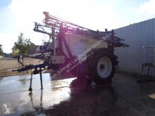 Nc Trailed sprayer 5024