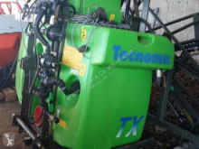 Tecnoma spraying used