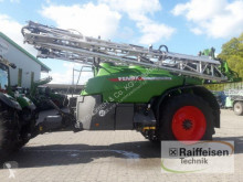 Fendt spraying 二手