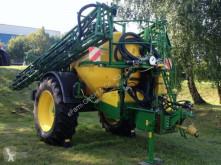 John Deere spraying used
