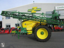 John Deere spraying 二手