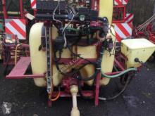 Pulverización Hardi usado