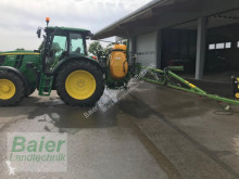 Amazone Trailed sprayer UF 800