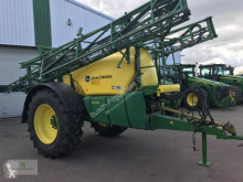 John Deere Trailed sprayer M740i