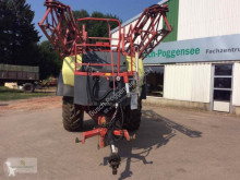 Rau Trailed sprayer Spridotrain 2800 Ltr