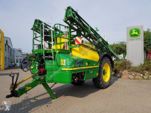 John Deere Trailed sprayer R952i