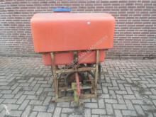 Polverizzatore portato usata
