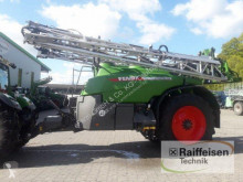 Pulverizare Fendt second-hand