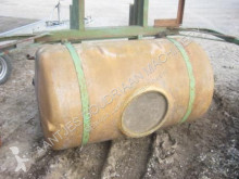 Pulverizator portabil nc Watertank